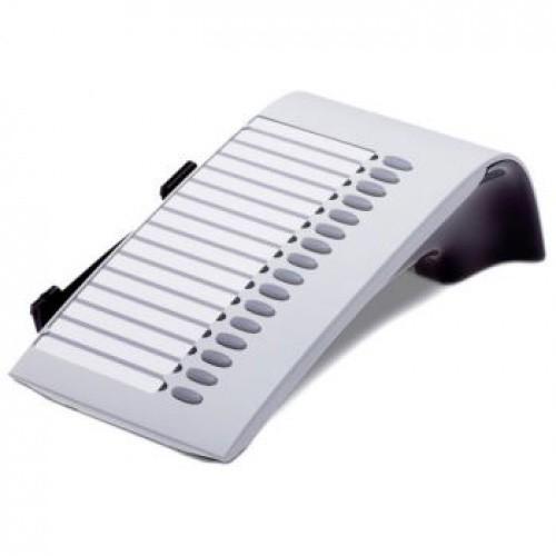 Приставка PS-OP16 (на 16 клавиш) к пультам PS-OPAD, PS-OPS, PS-O